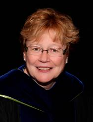 Dr. Denise Doyle Recognized by the Association of Schools and Colleges of Optometry