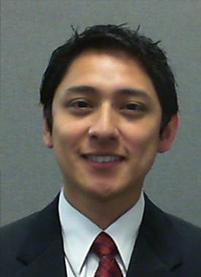 Dr. Matt Sin Valdes O.D.