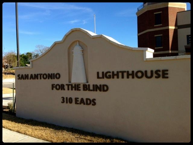 Low Vision Rehabilitation Center