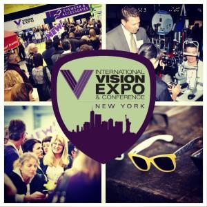visionexpo2014