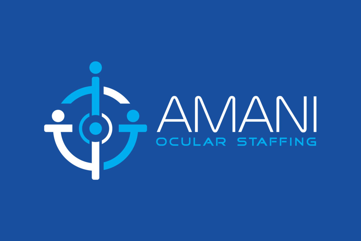 Getting Jobs Through Amani Ocular