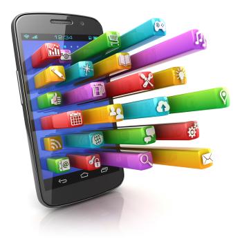 Mobile App Development in the Enterprise: What's Next?