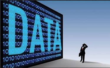 Data Analytics: We've Come a Long Way, Yet There is So Far Still to Go