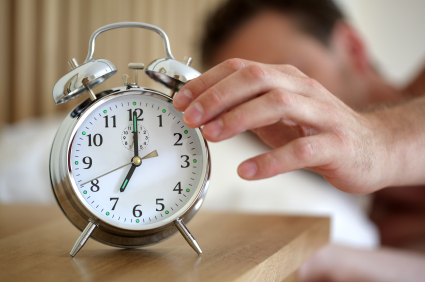 Enterprise IT Security: The Wake-Up Call is Getting Louder