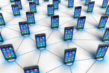 The New Mobile Enterprise Reality