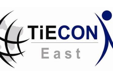 Observations from TiECON East 2014
