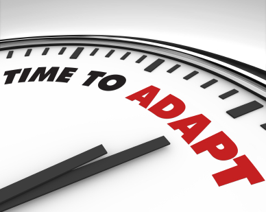 The new normal: Cloud, it's not just early adopters anymore Part II