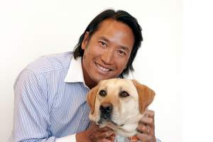 Welcome Peter Lee as CEO of Rapidminer
