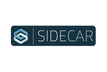 Transforming E-commerce Marketing with Sidecar
