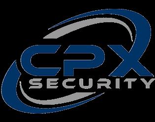cpx-securitylogo
