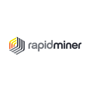 Democratizing Analytics with RapidMiner