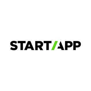 StartApp Named One of 2012's Fastest Growing Startups