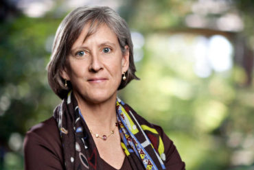 Takeaways: Mary Meeker's 2017 Internet Trends