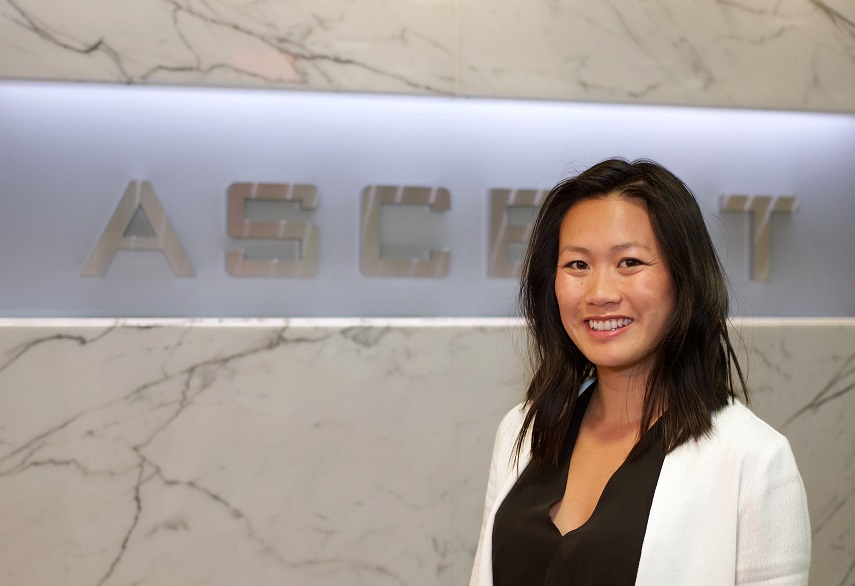 Why I Joined Ascent Venture Partners