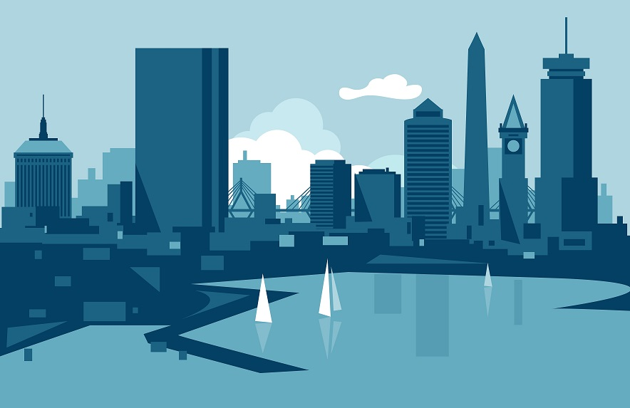 Four reasons why more foreign startups are moving to the Northeast
