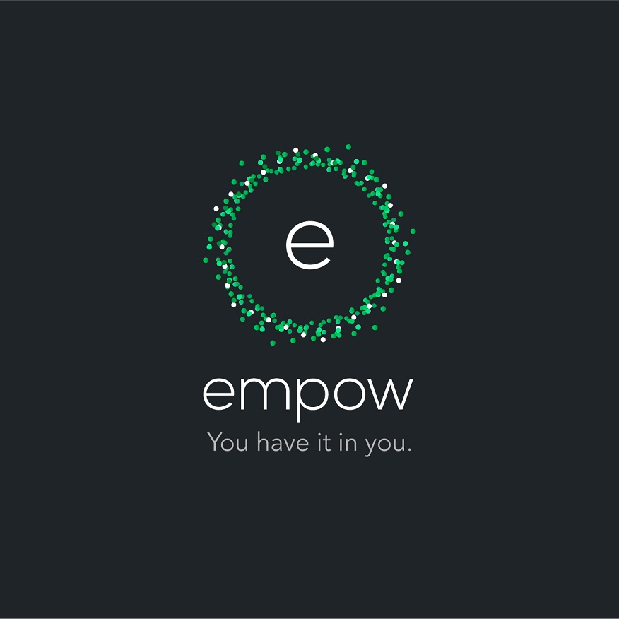 empow – Delivering on the Unmet Promises of Cybersecurity