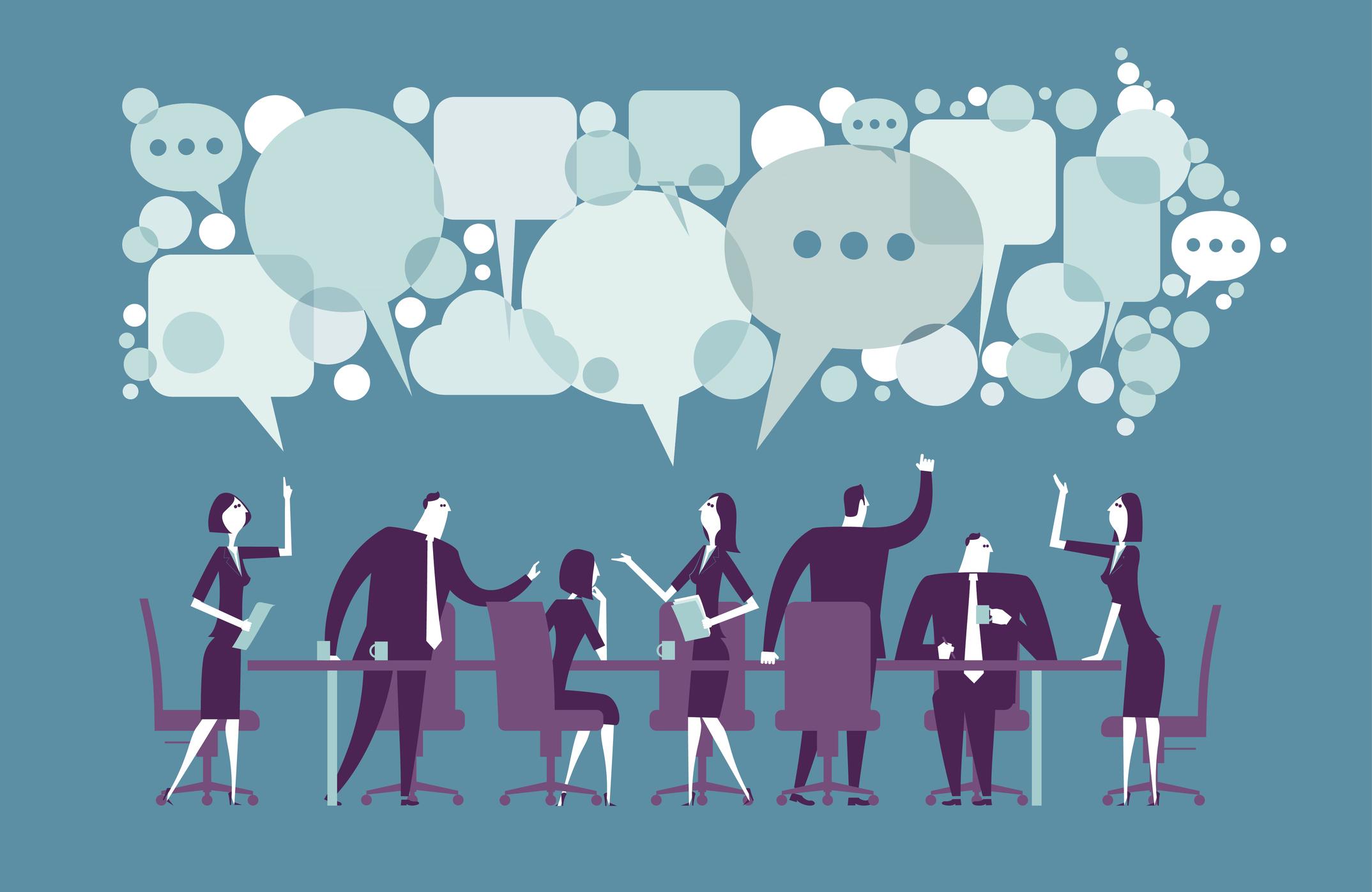 How the Splash Customer Team Transformed the Company