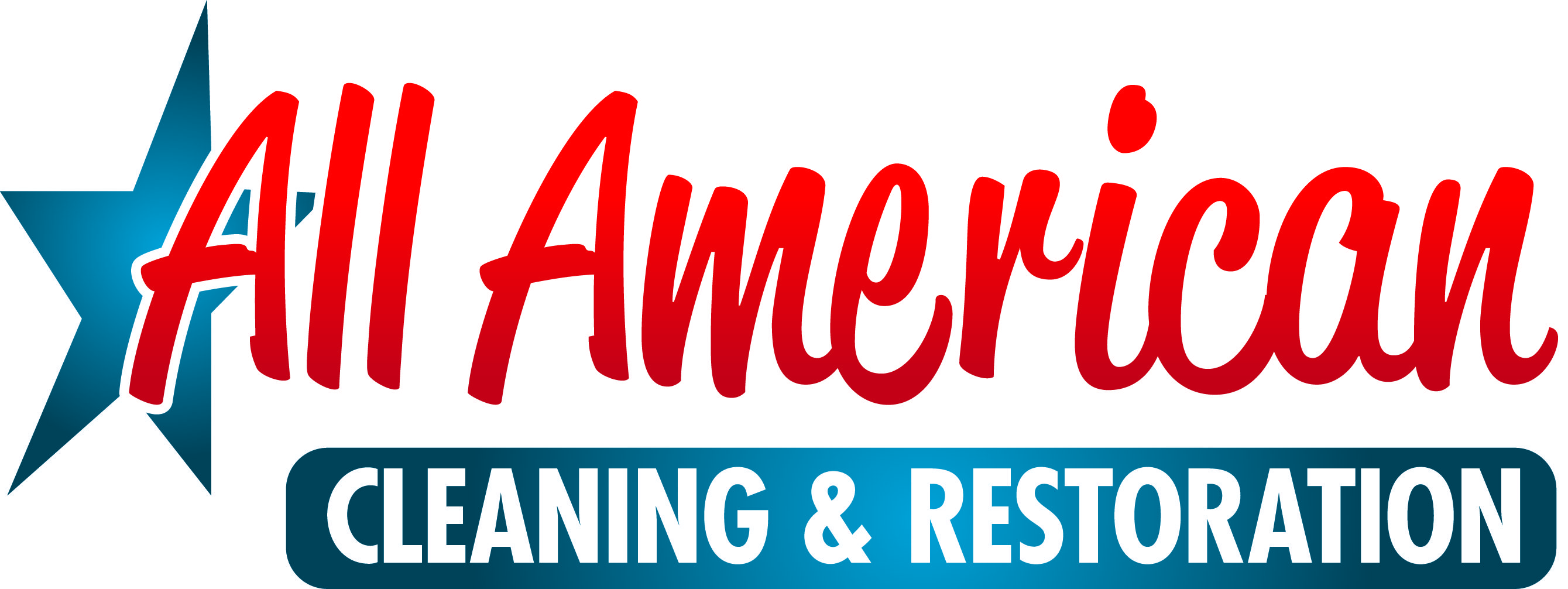 All American Cleaning & Restoration