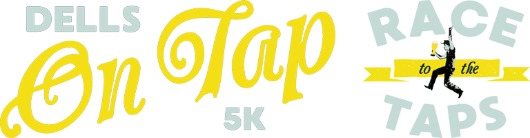Dells on Tap 5k - Saturday, October 13, 2018
