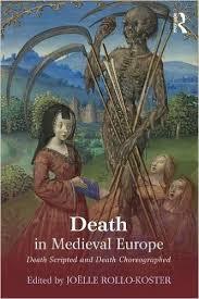 deathinmedievalengland