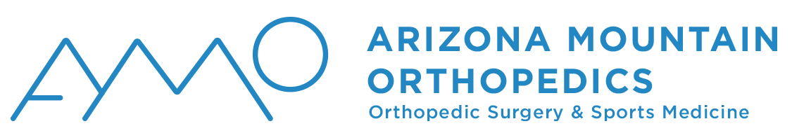 Arizona Mountain Orthopedics