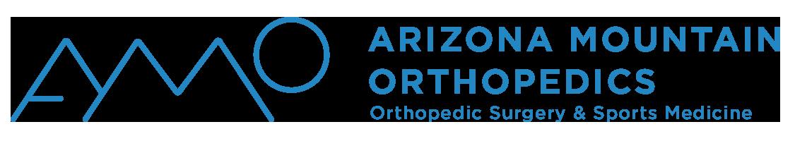 Arizona Mountain Orthopedics