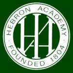 225px-HebronLogo