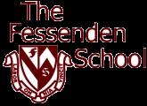 Fessenden School