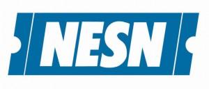 nesn-logo