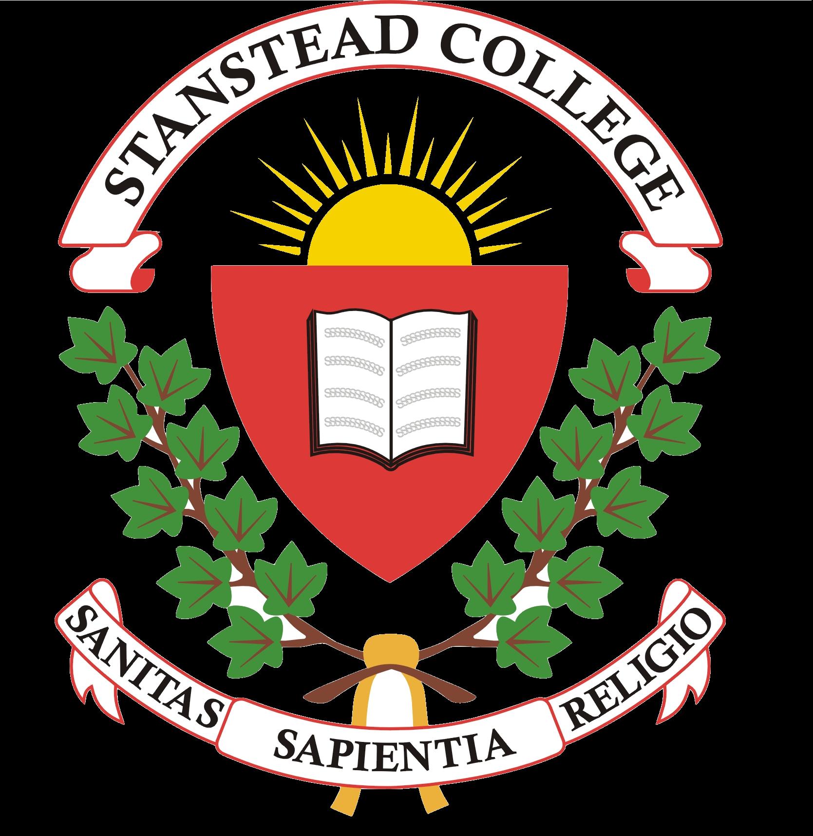 Stanstead College School