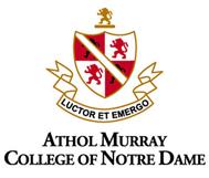 athol-murray-logo