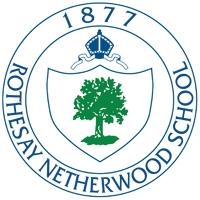 Rothesay Netherwood School
