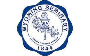 Wyoming Seminary Prep School