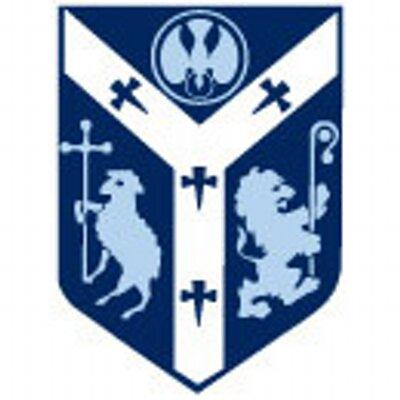 Eaglebrook School