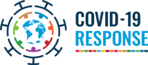 COVID19_RESPONSE_LOGO_HORIZONTAL_APRIL_2020
