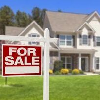 video_selling your home