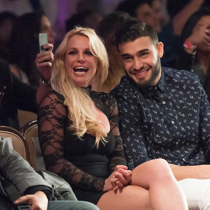 britney-spears-la-fashion-week-art-hearts-fashion