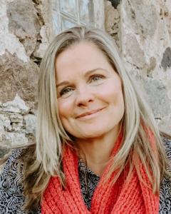 Lynda Meek, MSW, LICSW