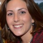 Chrissy Shelley