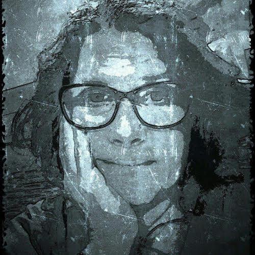 Patty Eljaiek