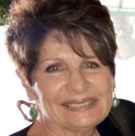 Connie Locascio