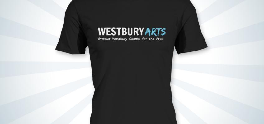Westbury-Arts-2016-Music-AND-Arts-T-Shirt