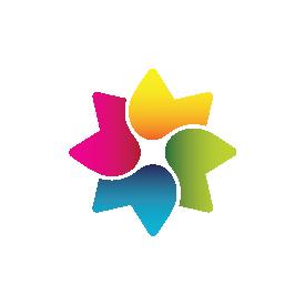 Logo Version_Icon Pantone Full-Color Positive