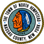 Town of North Hempstead logo