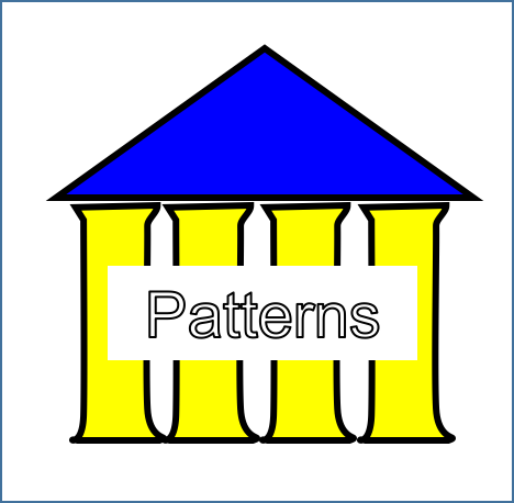 patterns-big-idea