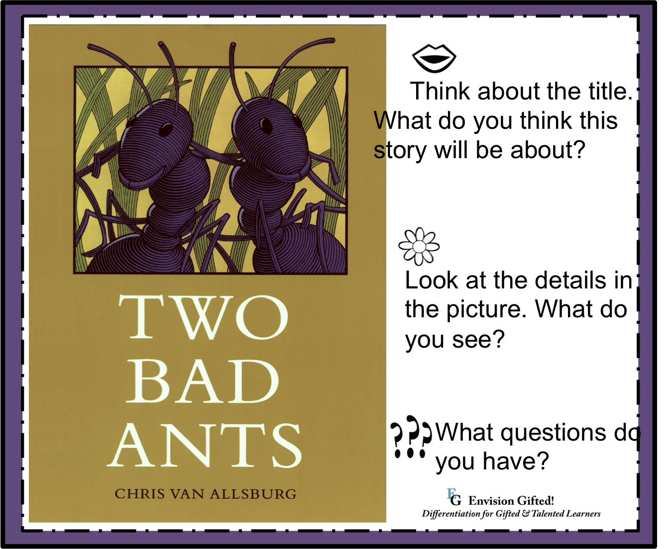 two-bad-ants