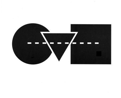Image of across disciplines icon