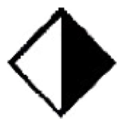 Image of Ethics icon