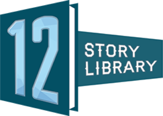 12 Story Library - Great Resource