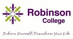 Robinson College